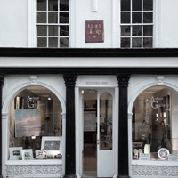 Ardent Gallery Brecon